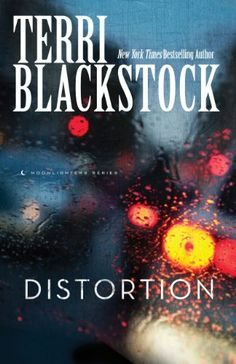 Distortion (Moonlighters Book 2) - Kindle edition by Terri Blackstock. Religion & Spirituality Kindle eBooks @ Amazon.com.