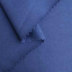 Sweat Tissu sommersweat-Uni Crème Beige éco Tex sweatstoff