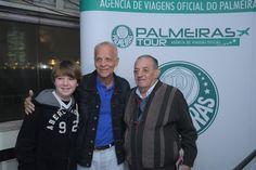 PDV - Palmeiras Tour