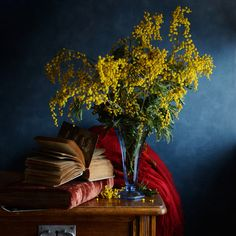 Photograph Still Life (13) by Nikolay Panov on 500px