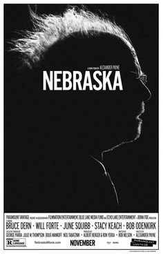 Nebraska Movie Review on http://www.shockya.com/news