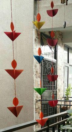 31 Diwali Craft Ideas for Kids! #deepavalicraft #diwalicardideas #diwalicraftforkids #diwalicraftsforkidseasy #diwalicrafts #craftsforkids #diycrafts #diwali