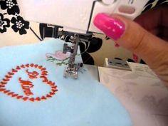janome memory craft 9000 sewing / embroidery machine