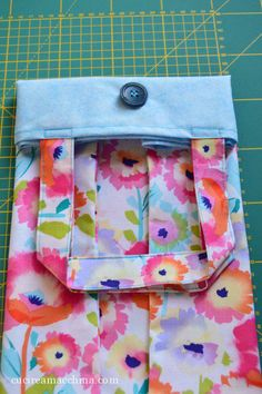Bag Patterns To Sew, Sewing Patterns Free, Quilt Patterns, Patchwork Bags, Quilted Bag, Crochet Shoes, Denim Bag, Girls Bags, Market Bag