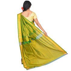 Abhi Silks | Online Sarees Shop | Buy Sarees Online | Uppada Sarees | Uppada…