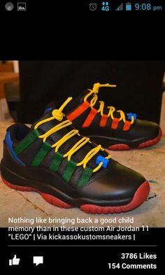 641412213467 L Buy Nike Shoes, Nike Shoe Store, Nike Shoes For Sale, Discount Nike