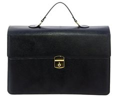Maletín Portadocumentos Piel Holders Leather Briefcase In... https://www.amazon.es/dp/B01FFQVZFM/ref=cm_sw_r_pi_dp_oFCmxbNQ156S1