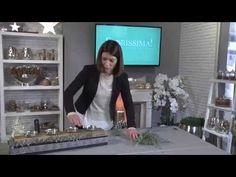 "Wintertrend 2016 ""Funkeln der Natur"" - YouTube"