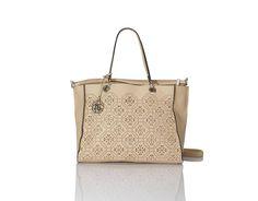 #marinagalanti #bags #fashion #luxuryforeverybody #marocco #accessories #style