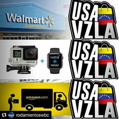 #Repost @rodamientoswbc  #Repost @usavzla  COMPRAMOS POR TI  EN #USA   TLF. 0424-4490316      Ofrecemos el servicio de compra así que el no tener tarjeta de crédito no es una limitación. #USAVZLA #BANESCOPANAMA #MIAMI #ORLANDOFLORIDA