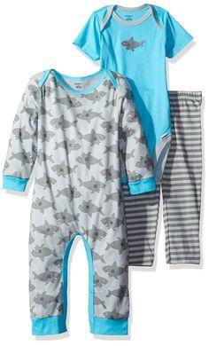 5c6c7c109f0c 60 Best Baby Pajamas images