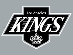 la+kings | Los Angeles Kings Logo los angeles kings alternate logo – Logo ...