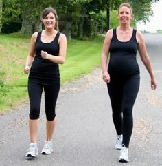 Walk 15 Minutes Regularly Lose Weight By Walking: Benefits of Walking For Weight Loss