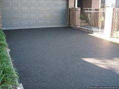Parking Solutions, Deck, Outdoor Decor, Pictures, Home Decor, Photos, Decoration Home, Room Decor, Front Porches