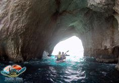 We can offer you sea kayaking day trips, snorkeling and expedition. Cycling tours around the natural parts of Zakynthos / trekking walk and explore around the island. A real adventure making your holydays like no other. Caves, Snorkeling, Day Trips, Trekking, Kayaking, Tours, Sea, Island, Explore