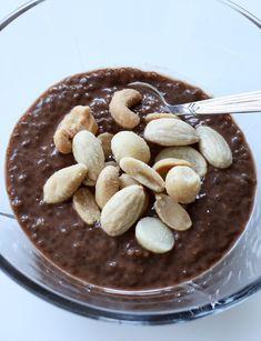 dengodematreisen.no Den, Paleo, Snacks, Vegetables, Breakfast, Smoothie, Food, Caramel, Morning Coffee