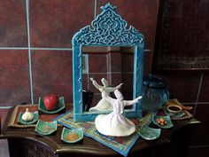 Nowruz: Traditions for Persian New Year | The Iran Primer