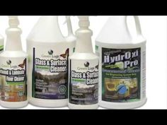 Green Cleaning Recipes, Professional Cleaning, Bottle, Glass, Drinkware, Flask, Corning Glass, Jars, Yuri
