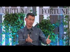 (KCTV) - It is the age-old debate that has divided denim aficionados. Now, Levi Strauss CEO Chip Bergh has cleared up once and for all how often people shou