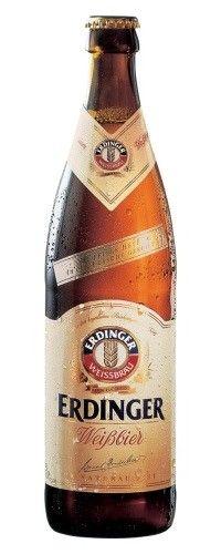 Cerveja Erdinger Tradicional 500 ml > Erdinger Beer, Malt Beer, Beer 101, Beer Bottle, Vodka Bottle, Beer Online, Wheat Beer, Brew Pub, Germany