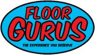 Give a luxurious look to your home with the expert advice of flooring by Floor Gurus.