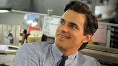 Who are Top 10 Emmy contenders for Best Movie/Mini Supporting Actor: Matt Bomer, Martin Freeman ...?