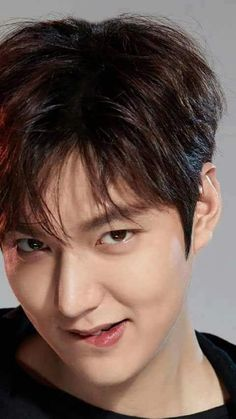 Jung So Min, Lee Min Ho Smile, Le Min Hoo, Legend Of Blue Sea, Lee Min Ho Kdrama, Lee Min Ho Photos, Handsome Korean Actors, Kim Bum, Kim Go Eun