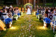 Quem Casa Quer Site: A melhor ferramenta para organizar o seu casamento!