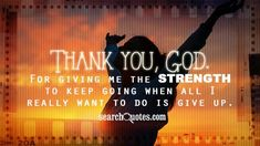 Thank You God For Blessing Me With Another Day quotes - Thank you God for letting me see another day I am truly blessed and highly favored. Read more quotes and sayings about Thank You God For Blessing Me With Another Day. Blessed Quotes, Prayer Quotes, Gift Quotes, My Prayer, Bible Quotes, Bible Verses, Another Day Quote, Quote Of The Day, To Be Wanted