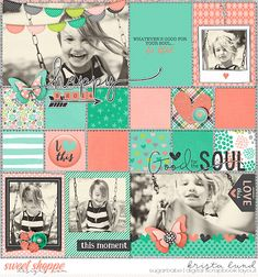SSD-KL-SEPT2014-goodforthesoul- Good For The Soul by Blagovesta Gosheva & Meghan Mullens- http://www.sweetshoppedesigns.com/sweetshoppe/product.php?productid=33828&cat=812&page=2 365Unscripted: Stitched Grids 6 by Traci Reed- http://www.sweetshoppedesigns.com/sweetshoppe/product.php?productid=27063&cat=&page=1