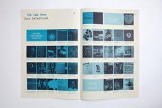 Designspiration — Everything-Type-Company
