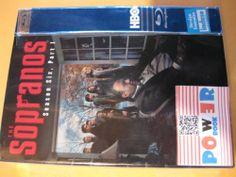 The Sopranos Season Six, Part 1 Blu-ray null,http://www.amazon.com/dp/B00JOKXX7Y/ref=cm_sw_r_pi_dp_ktcttb0WYQ6Q5V6P
