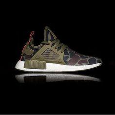 Nos encanta un @ adidasy3 Adidas y3 negro hypefeet zapatilla kicks