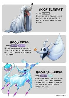 Artist Turns 40 Famous Disney Characters Into Evolving Pokemon Disney Pixar, Disney Memes, Disney Fan Art, Disney And Dreamworks, Disney Love, Disney Drawings, Cartoon Drawings, Drawing Disney, Photo Halloween