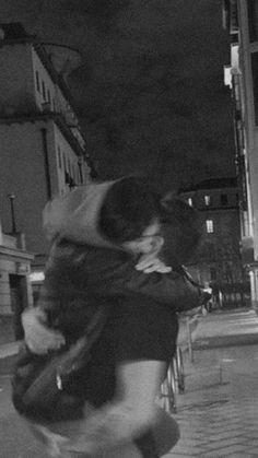 Couple Goals Relationships, Relationship Goals Pictures, Couple Relationship, Best Friend Pictures, Cute Couple Pictures, Couple Photos, Couple Aesthetic, Bad Girl Aesthetic, Secret Relationship