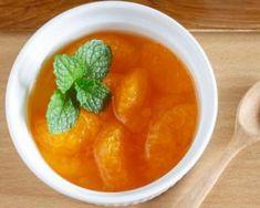 Salade ultralight d'oranges à la fleur d'oranger : http://www.fourchette-et-bikini.fr/recettes/recettes-minceur/salade-ultralight-doranges-la-fleur-doranger.html