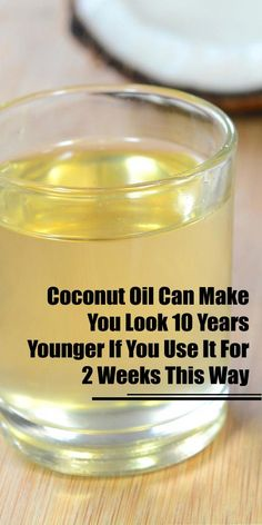 The most popular oil that is not only for cooking purposes is the coconut oil. Coconut oil believe it or not has the most beneficial components concerning beauty and health issues. When we look back this oil was considered as … Health Snacks, Health And Nutrition, Healthy Foods To Eat, Healthy Tips, Whipped Coconut Oil, Natural Cures, Natural Medicine, Health Problems