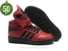 Adidas Gazelle Pas Cher Chine