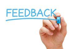 Utilizando a  Janela de Johari para avaliação de Feedback