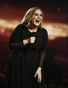 Adele's 'Hello' fastest to reach 1billion YouTube views