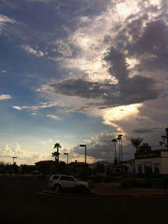 SCW, AZ