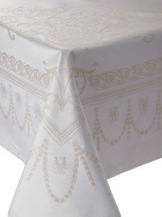Garnier-Thiebaut Eloise Tablecloth, http://www.myhabit.com/redirect/ref=qd_sw_dp_pi_li?url=http%3A%2F%2Fwww.myhabit.com%2Fdp%2FB005PMS47O