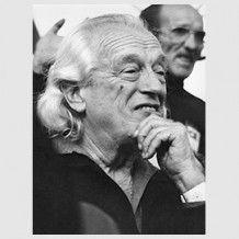 Alberti y los cómicos del cine mudo » En 1929, Rafael Alberti escribió gran parte de los poemas de uno de los libros de poesía más entrañables y fabulosos que relacionan la literatura con el cine (artículo por Manuel Tirado Guevara).