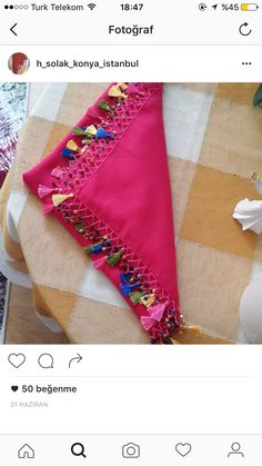 Crochet, Elsa, Accessories, Embroidery, Crocheting, Chrochet, Knitting, Hooks, Quilting