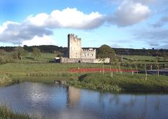 Cloghan Castle, Loughrea, Co Galway Castle Hotels In Ireland, Hotel Reservations, 14th Century, Monument Valley, Galway Ireland, Ireland Travel, Cruise, Europe, Explore