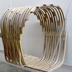 이미지 출처 http://cdn1.hometone.com/wp-content/uploads/2012/07/wave-chair1_Slzko_24431.jpg