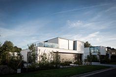 Hof ter Beke #drongen #absoluutarchitectuur #belgianarchitecture #lookimhome