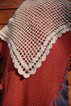 Ravelry: Project Gallery for Confituralapistache pattern by Les Tricots de Confiture