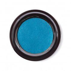 Yeux - Couleur : Bleu - Gouiran Beauté Particulier Le Grand Bleu, Texture, Eyeshadow, Make Up, Beauty, Eye Shadows, Color, Surface Finish, Eye Shadow