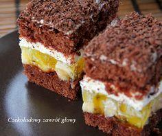Cooking Recipes, Cakes, Cake, Mascarpone, Food Cakes, Pastries, Torte, Cookies